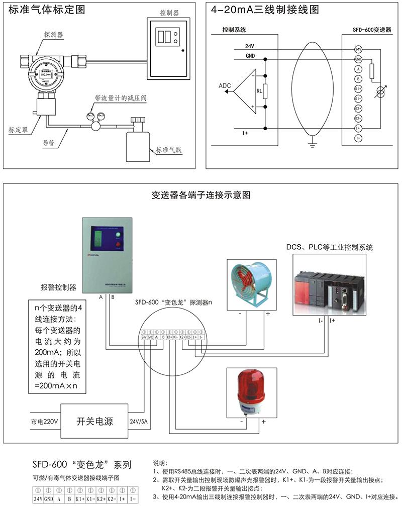 sfd200 电源电路图